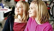 Тест: Сможете ли вы отличить Эшли Олсен от ее сестры-близняшки Мэри-Кейт?