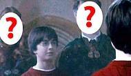 9 звезд, которые идеальны для роли в приквеле Гарри Поттера