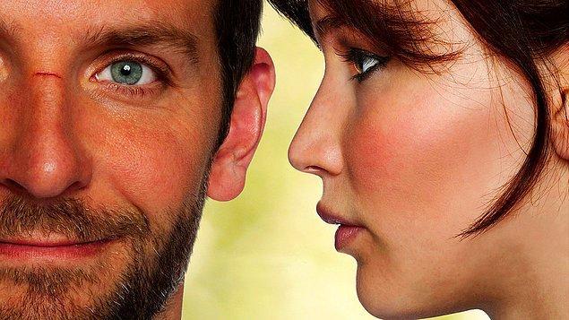 8. Umut Işığım (2012)   | IMDb 7.8