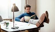 12 книг, которые должен прочитать каждый мужчина 📚