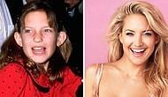 Не родись красивой... или звезды, которые с возрастом стали настоящими красотками