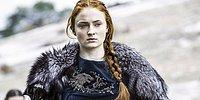 30 Interesting Facts About The Costumes of Game of Thrones!