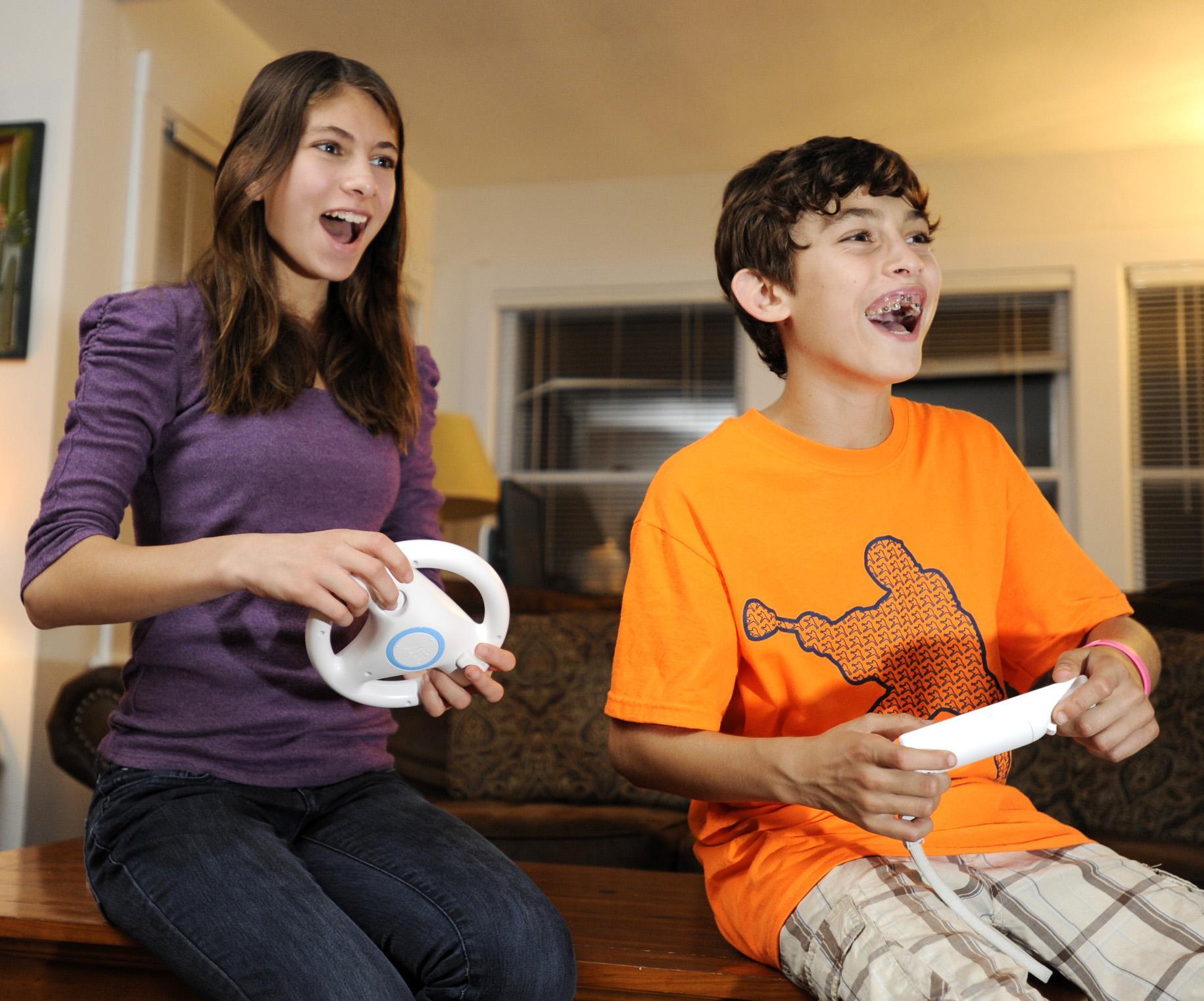 joy family friendly gaming - HD1831×1523