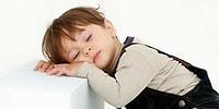 10 фактов о сне, которые вас удивят
