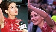 10 фотографий, которых знаменитости всегда будут стыдиться