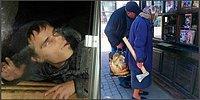 15 адских фотографий, которые можно было сделать только в России