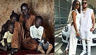New On Instagram: Rich Kids Of Poor Nigeria