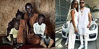 New On Instagram: Rich Kids Of Poor Nigeria