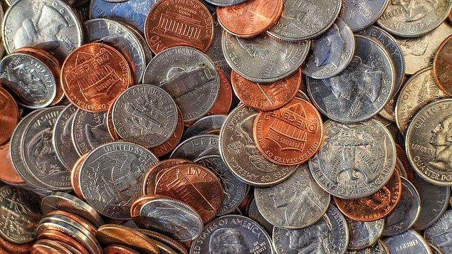 2. İsveç'te hangi para birimi kullanılıyor?