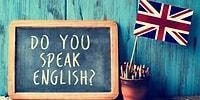 Изучающим английский язык посвящается: 10 лайфхаков для изучения английских слов