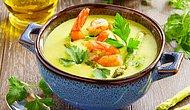 9 рецептов вкусных, но простых в приготовлении блюд для ужина