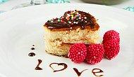 14 рецептов изумительно вкусных десертов на День Святого Валентина