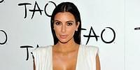 20 никому не известных фактов о Ким Кардашян!