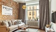 16 способов увеличить пространство в маленькой комнате