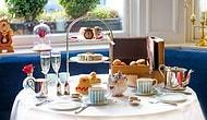 """В Лондоне откроют сказочное кафе в стиле """"Красавица и Чудовище"""""""