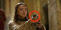 20 Genius Details About Game of Thrones You Missed Before!