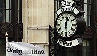 Wikipedia Issues Near-Total Ban On Daily Mail As 'Unreliable' Source