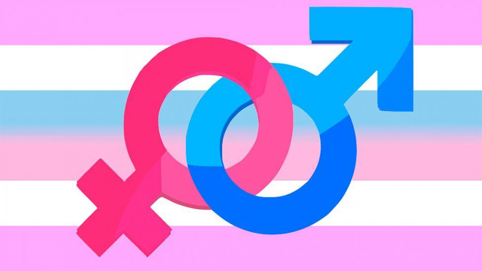 What Does It Mean To Be Intersex - Onedioco-2140
