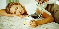 Coffee Can Actually Improve Your Naps! Here's How