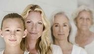 15 самых милых семейных фотографий, которые тронут вас за душу