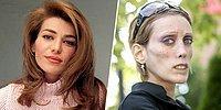 10 звёзд, чьи жизни прервала анорексия