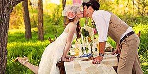 18 вещей, которые вас ждут после помолвки