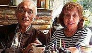 Cancer Patient Couple Commits Suicide After Leaving Behind A Dramatic Note!