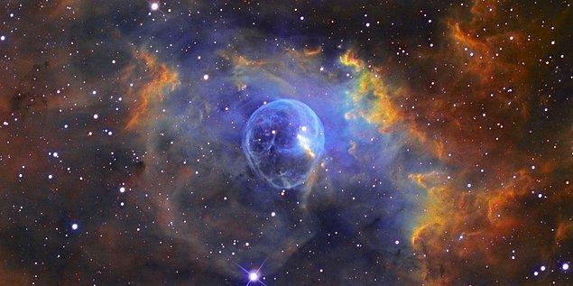İşte holografik evren ilkesinin doğruluğuna dair sunulabilen her türlü kanıt ve araştırma, bu nedenle bir hayli önemli.