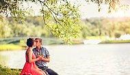10 идеальных мест на планете для празднования Дня всех влюбленных