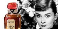 14 известных женщин и их любимый парфюм