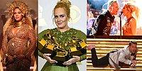 Grammys 2017: Best And Worst Moments You Can't Miss!