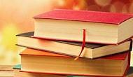 10 книг, которые можно прочитать за один выходной