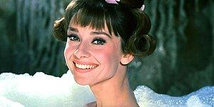 16 Inspirational Quotes From The Beloved Audrey Hepburn