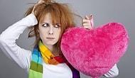 14 простых и изящных причесок для Дня святого Валентина