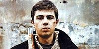 10 погибших кумиров 90-х, которые навсегда останутся в наших сердцах