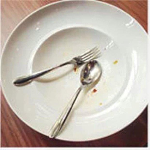 Güzel bir yemeğe giderdim.