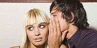 14 мужских правил, которые должна знать каждая девушка