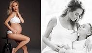 Богатые тоже плачут: 10 звёздных мам, брошенных беременными