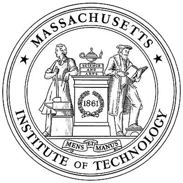 MIT Nükleer enerji Mühendisliği!