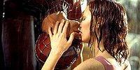 22 идеальных поцелуя из наших любимых фильмов, которые растопят ваше сердце
