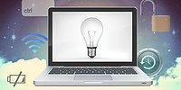 Топ-10 вещей, которые должен уметь любой человек, пользующийся компьютером