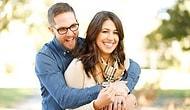9 странных научно доказанных причин, по которым люди влюбляются друг в друга