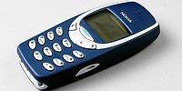 В это невозможно поверить, но легендарная Nokia 3310 возвращается!