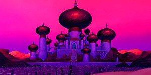 Тест: Сможете ли вы угадать знаменитый мультфильм Диснея по кадру?
