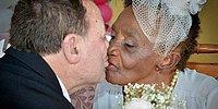 Любви все возрасты покорны: 106-летняя бразильянка выходит замуж