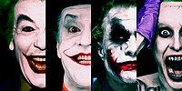 16 Legendary Characters Played By Different Actors!