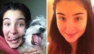 15-летняя девушка, изнасилованная группой людей, покончила с собой, оставив душераздирающее письмо