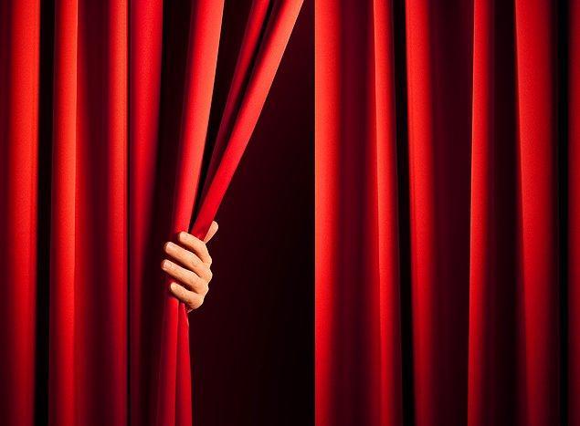 Yüzde 66'sı konser, tiyatro ya da opera gibi herhangi bir etkinliğe katılmamış.