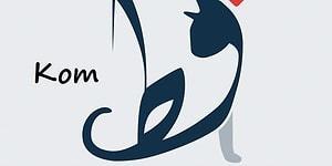 15 иллюстраций арабских слов, основанных на их значении