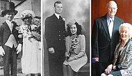 True Love Is Forever! 27 Romantic Couples Recreating Their Old Photos